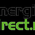 Energie direct aanbieding