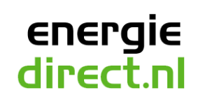 Energie Direct korting (€ 100 bonus)