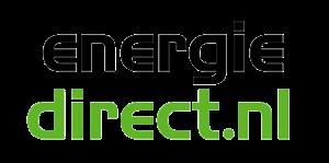 Energie cashback € 100 bij Energie Direct