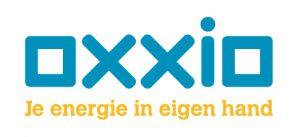 Oxxio overstappen energie