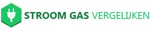stroom gas vergelijken