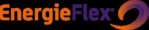 EnergieFlex Aanbieding