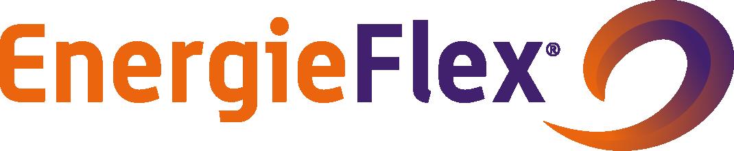 Energieflex 1 jaar + € 150,- welkomstkorting
