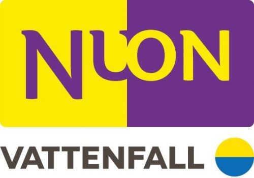 """Actie Nuon Vattenfall € 190,- korting<span class=""""wtr-time-wrap after-title"""">1 minuut leestijd</span>"""