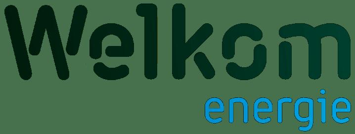 Aanbieding Welkom Energie € 180 cashback