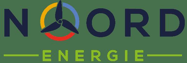 Noord Energie aanbieding