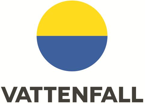 Aanbieding Powerdeal Vattenfall € 250 cashback