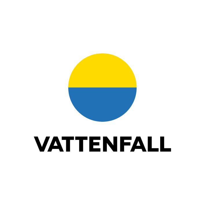 Korting Vattenfall Powerdeal € 250 in December