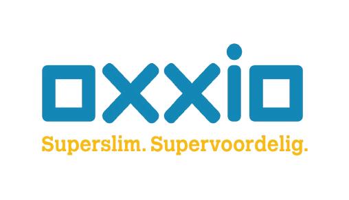 Actie Oxxio € 210 cashback