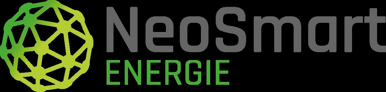 NeoSmart Energie Aanbieding Stroom Gas Vergelijken