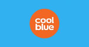 Weekdeal: Nú Coolblue cadeauboncode t.w.v. € 200