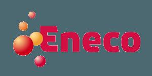 Energie cashback € 120 bij Eneco