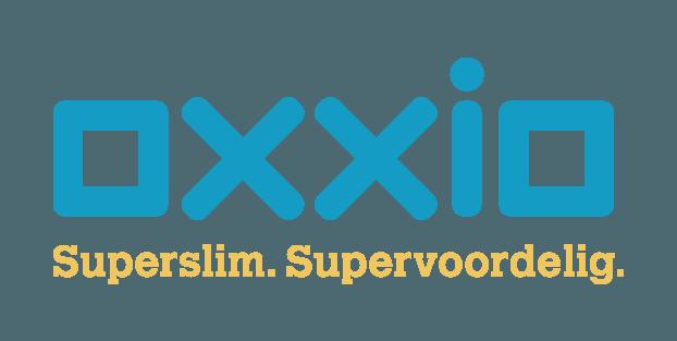 Energie actie Oxxio € 130 korting