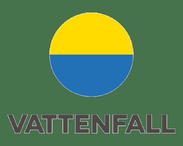 Energie actie Vattenfall € 300 korting 3 jaar