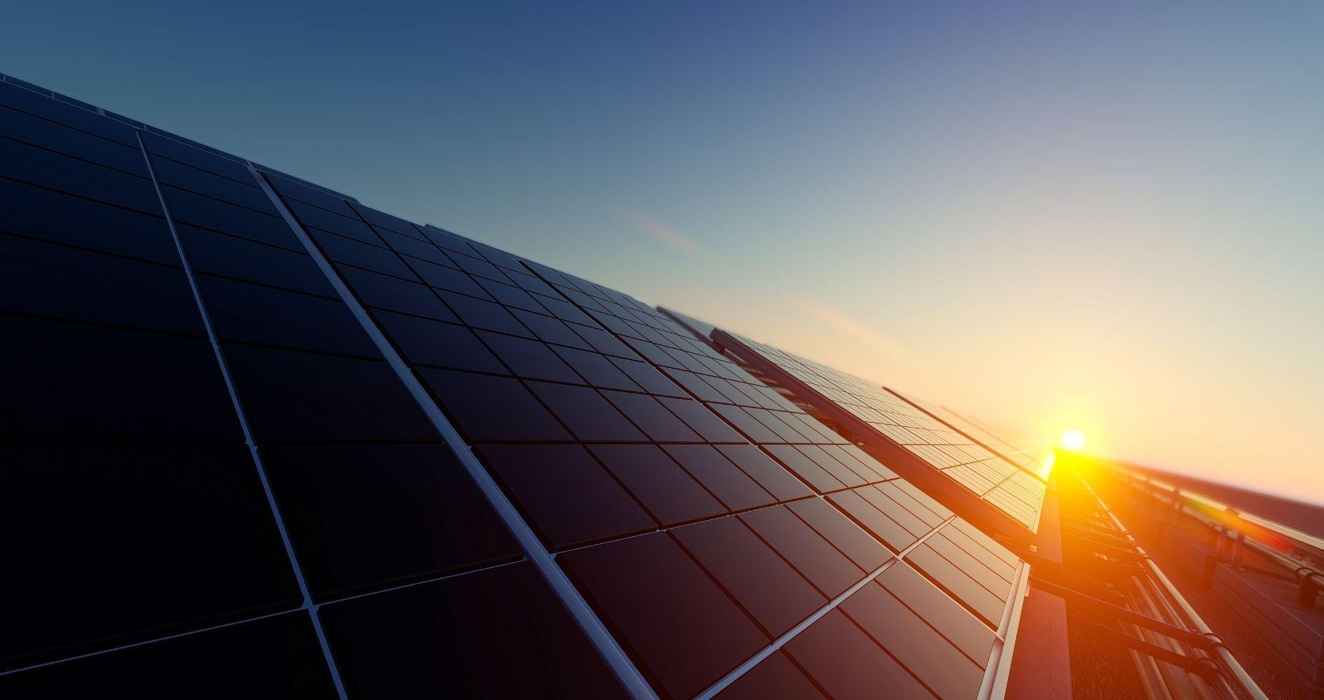Meer weten of zonnepanelen of een warmtepomp?