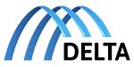 Aanbieding Delta(€ 195,- actie)