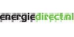 Korting Energie Direct(€ 100,- actie)