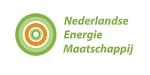 € 100 korting bij NLE Energie