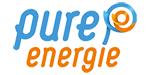 Cashback Pure Energie € 350,-
