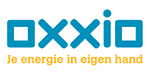 """Energie actie Oxxio € 185 korting<span class=""""wtr-time-wrap after-title"""">1 minuut leestijd</span>"""