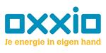 Energie actie Zomerkorting Oxxio € 215 korting