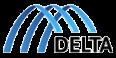 delta energie ervaring