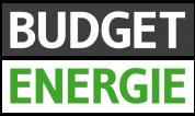 Budget Energie Stroom Gas Vergelijken