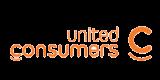 Gas Licht vergelijken United Consumers