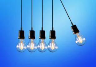 Tips bij het kiezen van een energieleverancier energieleverancier