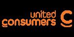 Energie United Consumers